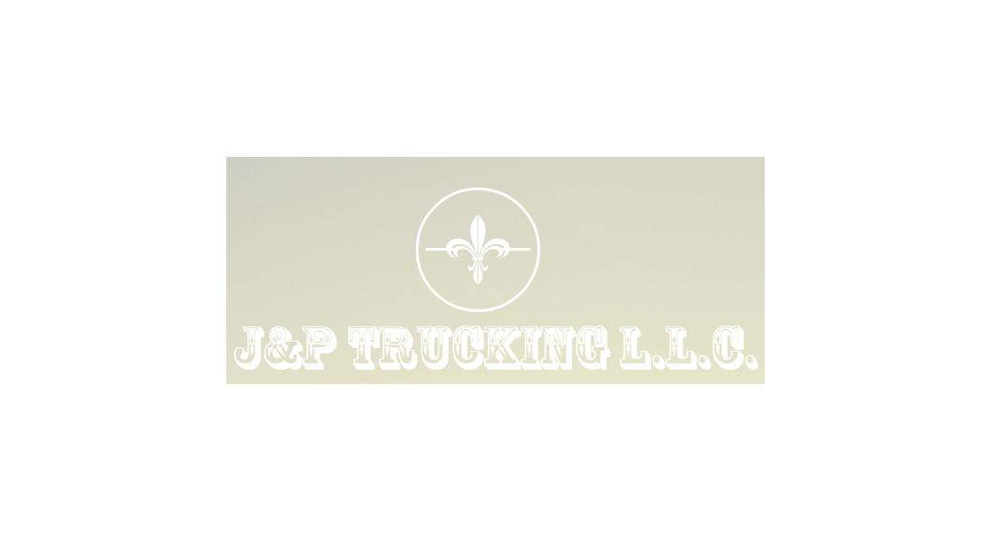 jp-trucking-logo