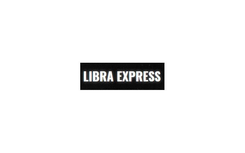 libra-express-logo